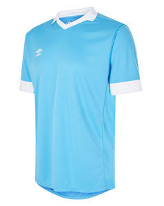Umbro Tempest Jersey SS