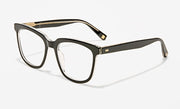 fournier medium acetate wayfarer frames