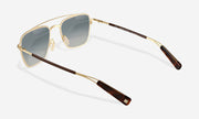ash small legends square sunglasses