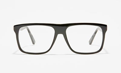 boundary medium acetate square frames