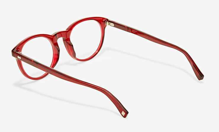 broadwick medium acetate panto frames