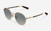 yazz-medium-legends-round-sunglasses