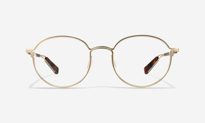 yazz medium legends round frames