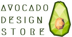 Avocado Design Store Coupons and Promo Code