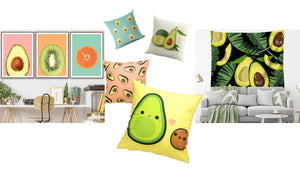 Home Goods - Avocado Design Store