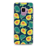 Avonight (Samsung)-for Samsung S9-Avocado Design Store