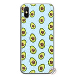 Baby Blue (Apple iPhone)-for iPhone 7 Plus-Avocado Design Store