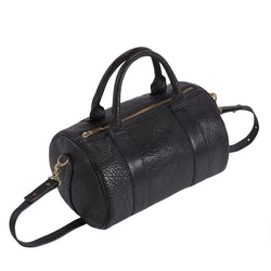 Kingdoms and Oaths Bag - Black Bubble