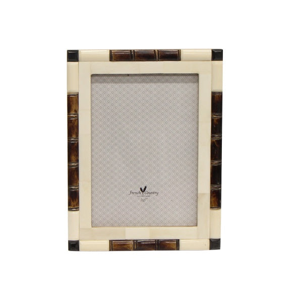 Sahara Photo Frame 5x7""