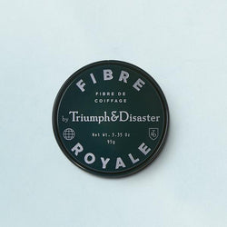 Fibre Royal