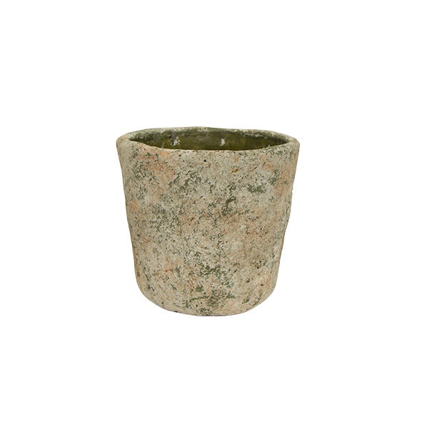 Verde Planter Pot Medium