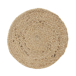 Durry Jute Placemat Natural