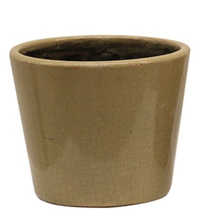 Terra Green Planter Medium