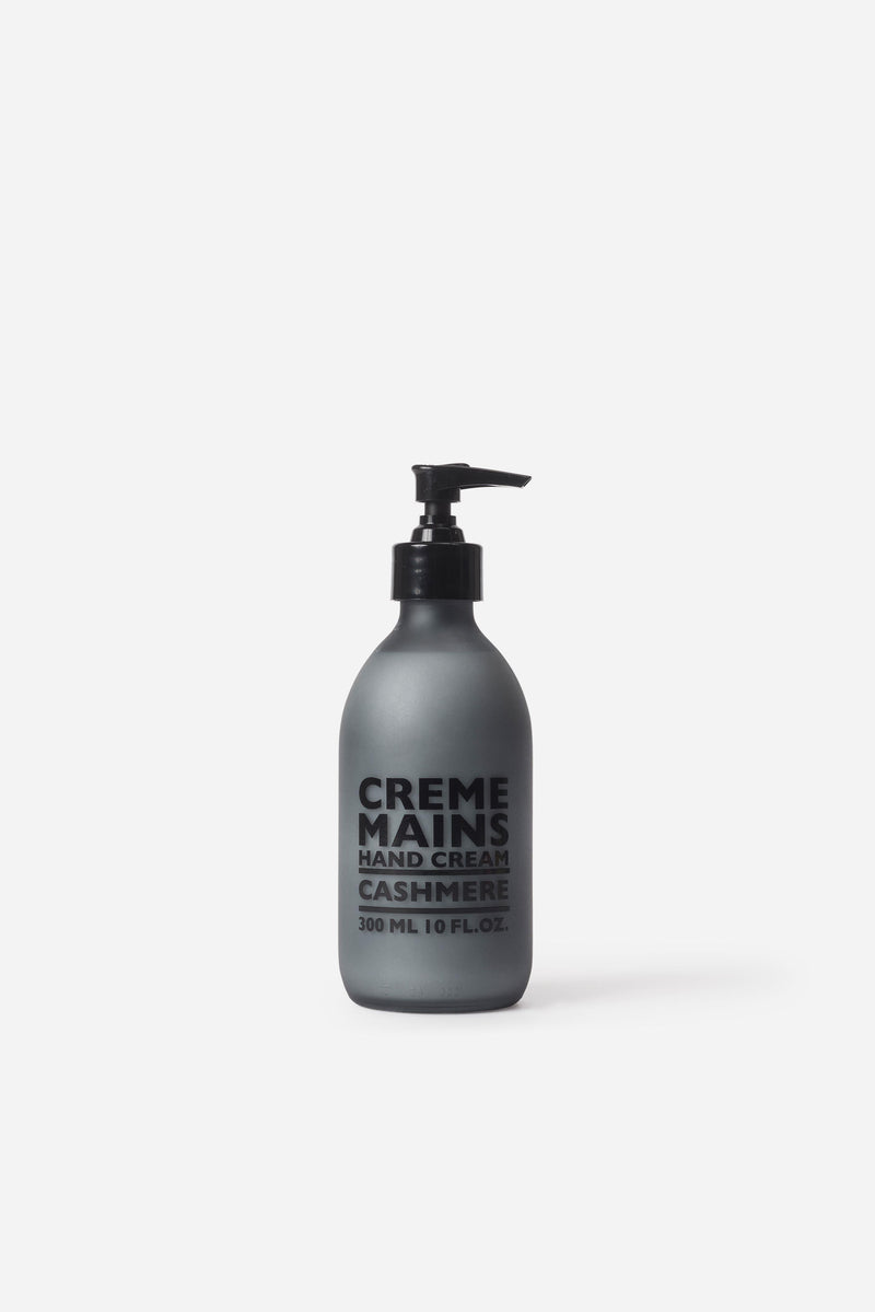 C & D Hand Cream Cashmere 300ml