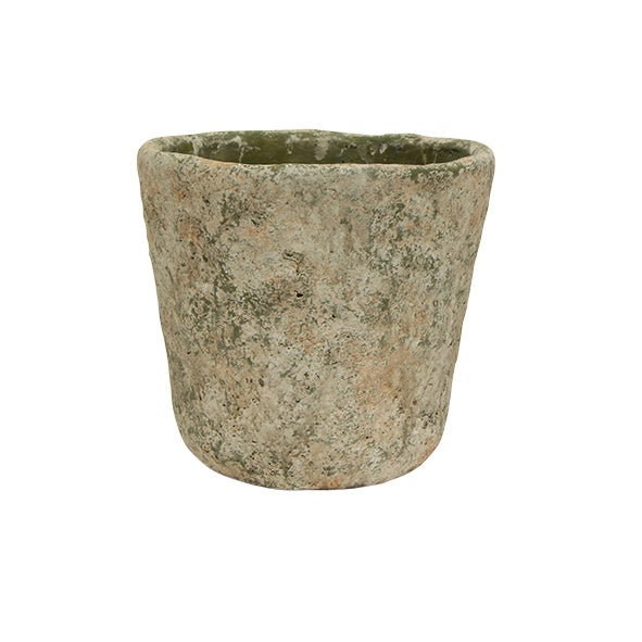 Verde Planter Pot Large