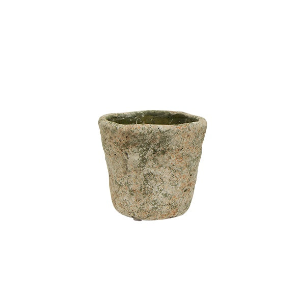 Verde Planter Pot Small