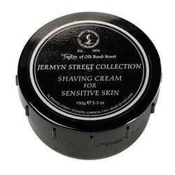 Jermyn St Shave Cream Bowl