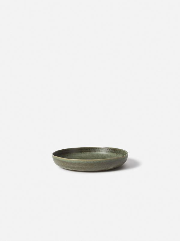 Milu Serving Bowl Nori Small