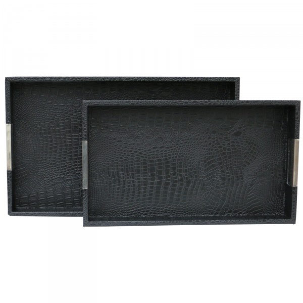 Florida Tray Rectangle Large
