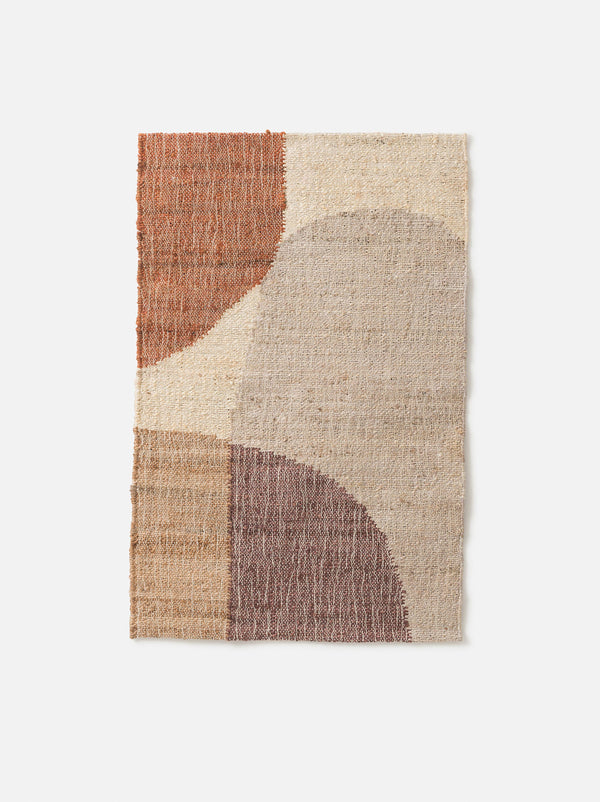 Piha Wall Hanging Multi
