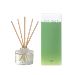 French Pear Mini Diffuser