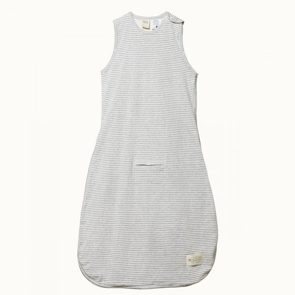 Organic Cotton Sleeping Bag