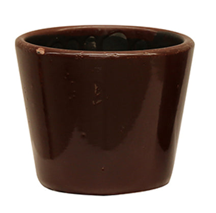 Spice Planter  Medium