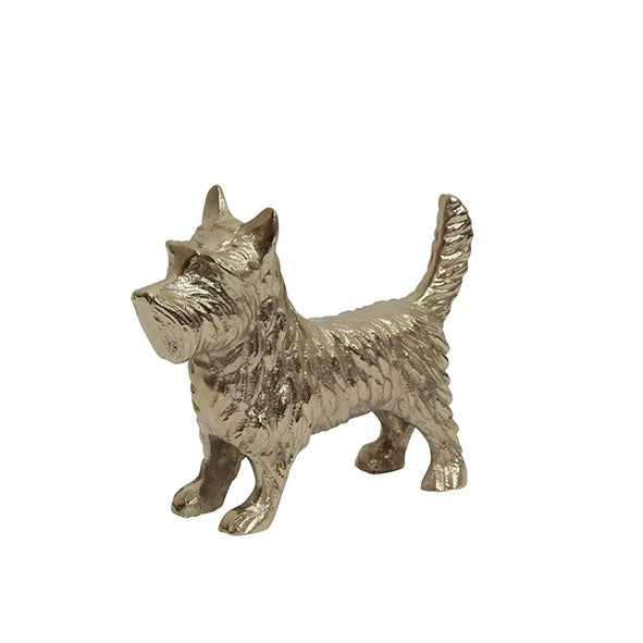 Scottie Dog Decor