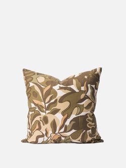 Sunday Linen Cushion Cover Multi