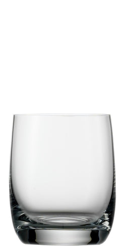 Stolzle Weinland Whisky Glass 275ml Set/6