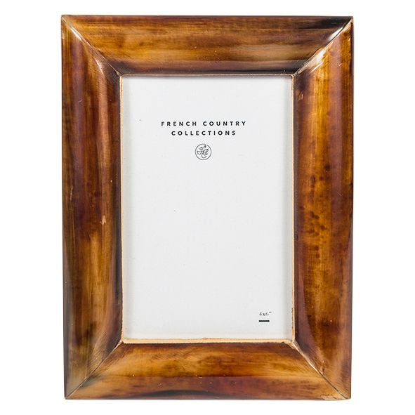 Harrington Photo Frame 4x6""