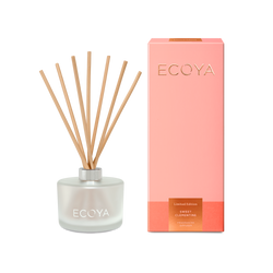 Sweet Clementine Fragranced Diffuser