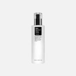 BHA Blackhead Power Liquid 100ml