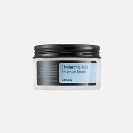 Hyaluronic Acid Intensive Cream 100ml