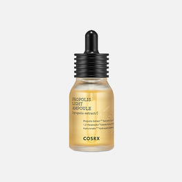 Propolis Light Ampoule 30 ml