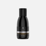 The Man Company Charcoal Face Wash Ylang Ylang & Argan