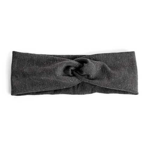 Soft Fabric Headband