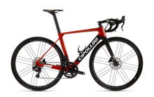 Load image into Gallery viewer, Cipollini MCM Frameset