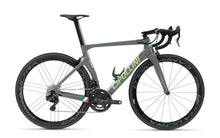 Load image into Gallery viewer, Cipollini Nk1k Frameset