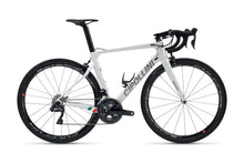 Load image into Gallery viewer, Cipollini Bond 2 Frameset