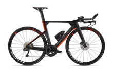 Load image into Gallery viewer, Cipollini Nktt Frameset