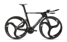 Load image into Gallery viewer, Cipollini Nktr Frameset