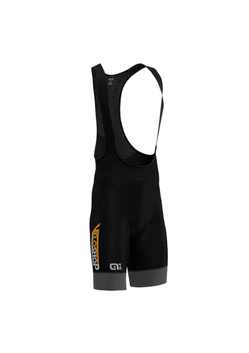 Veloshop PRR Bibshorts By Ale