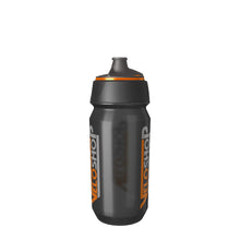 Load image into Gallery viewer, Veloshop 500ml Water Bottle By Tacx