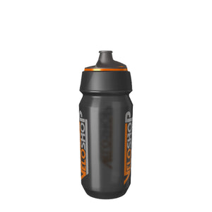 Veloshop 500ml Water Bottle By Tacx