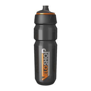 Veloshop 750ml Water Bottle By Tacx