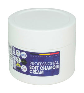 Morgan Blue Soft Chamois Cream 200ml