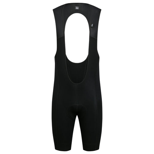 Rapha Men's Classic II Bibshorts - Black
