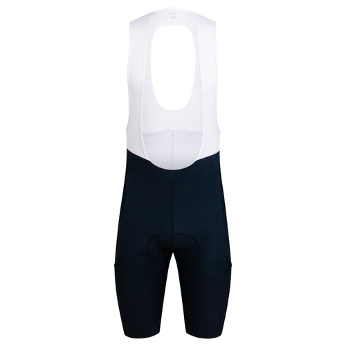 Rapha Men's Core Cargo Bibshorts - Dark Navy
