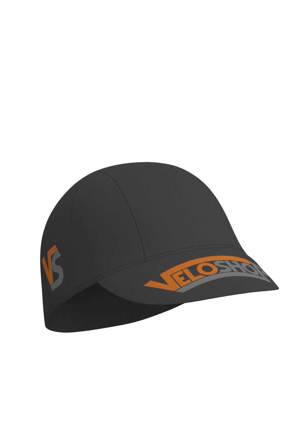 Veloshop Cotton Cap By Ale
